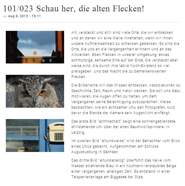 files/fM_k0007/images/AlteFlecken.JPG